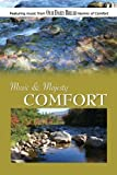 Music and Majesty - Comfort by Our Daily Bread