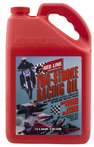 red-line-40605-2-stroke-racing-oil-1-gallon-jug