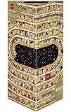 Cartoon Puzzle Historia Comica Opus 1 4000 Teile (KV&H Verlag)