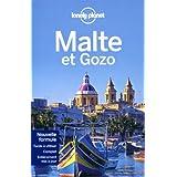 Malte et gozo -2e ed.