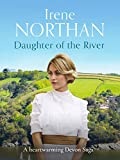 Daughter of the River (Devon Sagas Book 3)