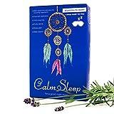 Natural Sleep Aid - Sleep Patch - Melatonin Sleep Aids for Adults - 30-Pack & BONUS Sleep Mask - Improves Sleep, Promotes Relaxation, No Jet Lag - Easy to Apply and Comfortable