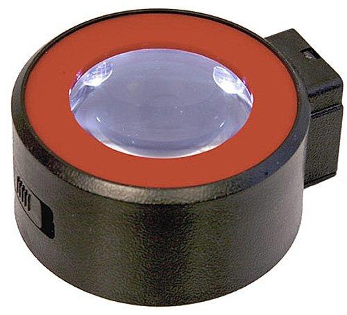 Visible Dust BriteVue Sensor Loupe 7X