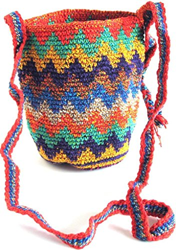 bestshopping-handmade-bag-mayan-bag-unique-art-specializes-in-natural-bag-fieston