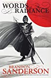 download ebook words of radiance (the stormlight archive, #2) [paperback] pdf epub