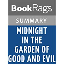 Summary & Study Guide Midnight in the Garden of Good and Evil by John Berendt