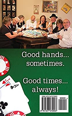 Movie Title Poker Fifty Two Poker Games Inspired By Hollywood Movie Titles By Hauge Ryan Gang Forest Poker Amazon Ae