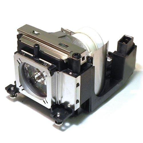 POA-LMP142 POA-LMP142 Replacement Lamp, For Models Eiki LC-XBL26, LC-XBM31, PLC-WK2500, PLC-XD2200. ()