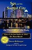Sex and the Sacred City, Steven Kellmeyer, 0971812810