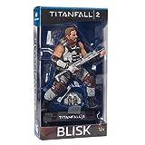 McFarlane Toys Titanfall 2 Blisk 7 Collectible Action Figure