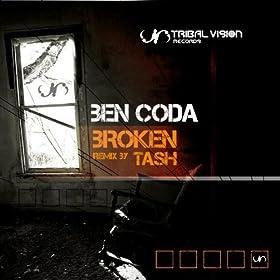 Amazon.com: Pressure (Original Mix): Ben Coda: MP3 Downloads