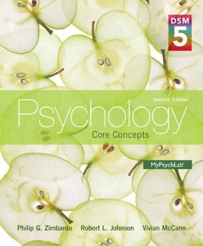 psychology-core-concepts-with-dsm-5-update-7th-edition