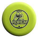 Discraft D Line Roach Golf Disc (173-174)