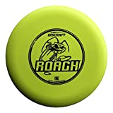 Best Disc Golf Putters - Discraft D Line Roach Golf Disc Review