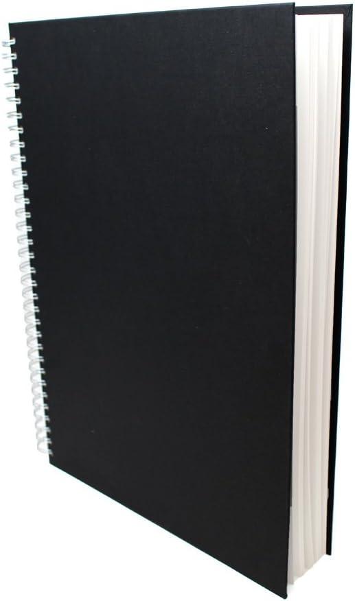 Ianpav Plaque de finition en acier inoxydable pour conduit de chemin/ée 80-250/mm