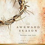 Awkward Season, Pamela Hawkins, 0835899977