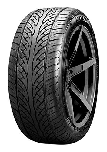 Lexani LX-NINE Performance Radial Tire - 305/40R22 114V