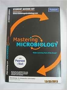 microbiology an introduction tortora pdf free download