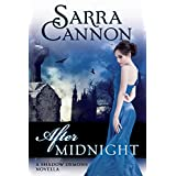 After Midnight: A Shadow Demons Novella