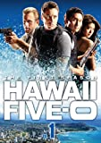 [DVD]Hawaii Five-0 vol.1