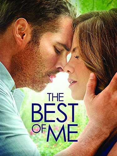 VHS : The Best of Me