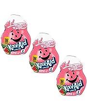 Kool-Aid Liquid Drink Mix - WATERMELON - 1.62 oz. (Pack of 3) by Kool-Aid