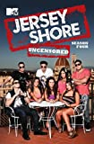 Jersey Shore: Season 4 (Uncensored)