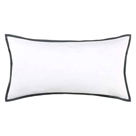 PillowSham Home Bedding For Bedroom Furniture Sham Cushion Extraordinary Decorative Trim For Pillows