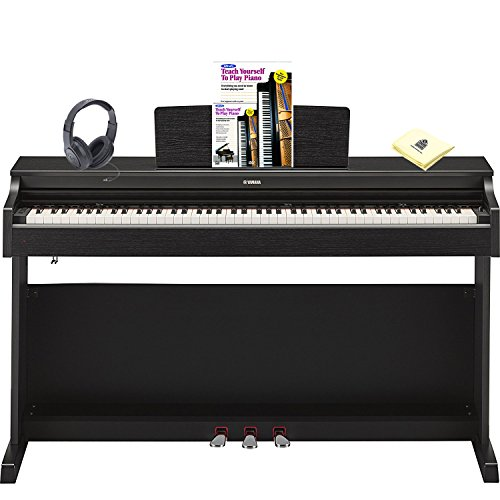 yamaha ydp 88 key customer reviews prices specs and alternatives. Black Bedroom Furniture Sets. Home Design Ideas