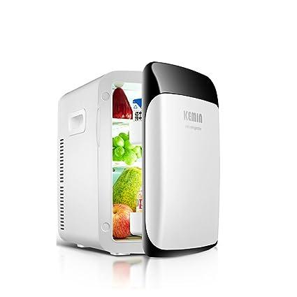 Bingxiang HAIZHEN refrigerador Enfriador y Calentador Eléctricos (15 litros/22 latas): Sistema