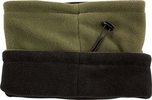 Gaiters Olive Drab (Fleece Neck Gaiter Olive Drab)