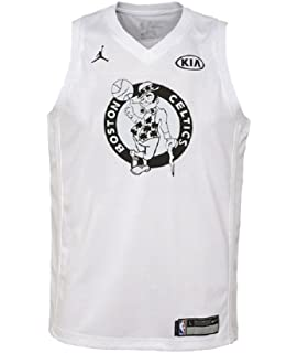 info for f34b7 ad5d4 coupon code for kyrie irving all star game jersey c32ff 53c96