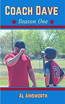 Coach Dave Season One by [Ainsworth, Al]