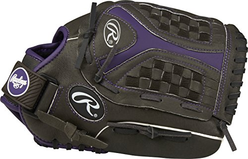 Rawlings Storm Regular Funnel Web 12