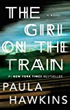 The Girl on the Train: A Novel (English Edition)