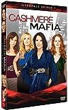 Cashmere Mafia - L'Integrale de la serie