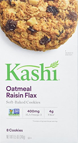 kashi-cookies-oatmeal-raisin-flax-85-ounce-boxes-pack-of-6