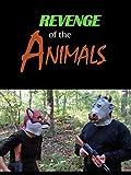 Revenge of the Animals