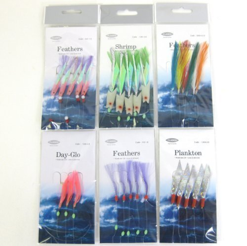 Drennan Glow Tip Carp Waggler Floats All Sizes Available