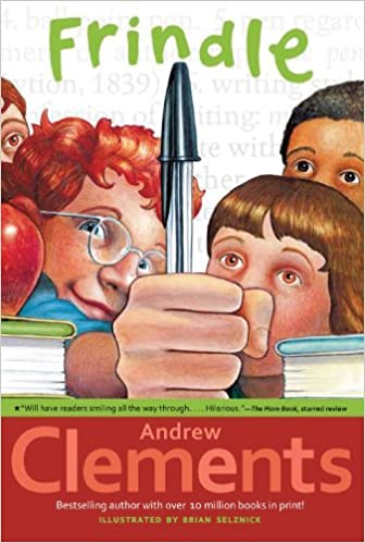 51VC - 6 back to school read alouds perfect for upper elementary