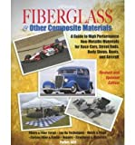 img - for Fiberglass & Other Composite Materials (Paperback) - Common book / textbook / text book