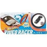 Hot Wheels Micro Camera Car Video Racer