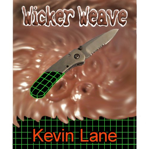 Wicker Lane - 9