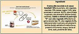 Ferrero: \