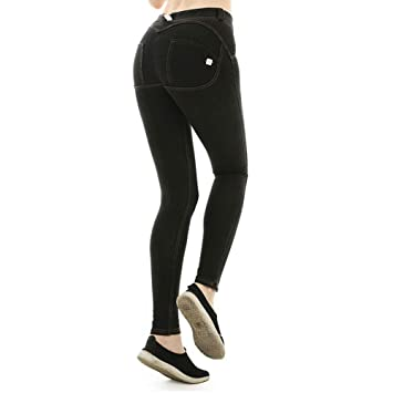 ZQQ Mujer Leggins Pantalones Deportivos, Cómodos Y Sexy Pantalones ...