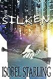 Silken