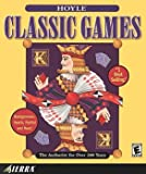 Hoyle Classic Games 2