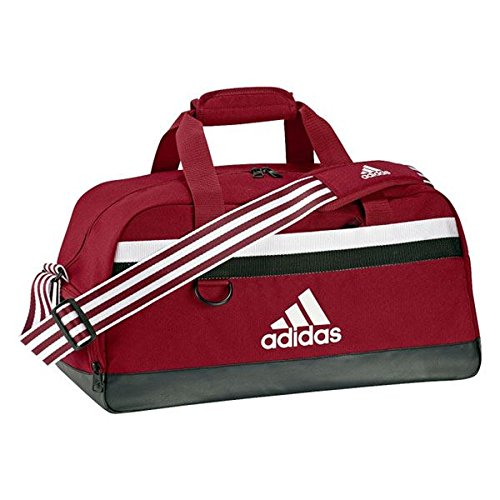 adidas Performance Tiro Sports Team Bag - Medium