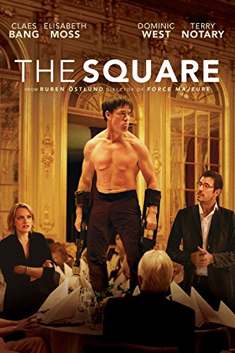 The Square (Best Iphone Credit Card Processing)
