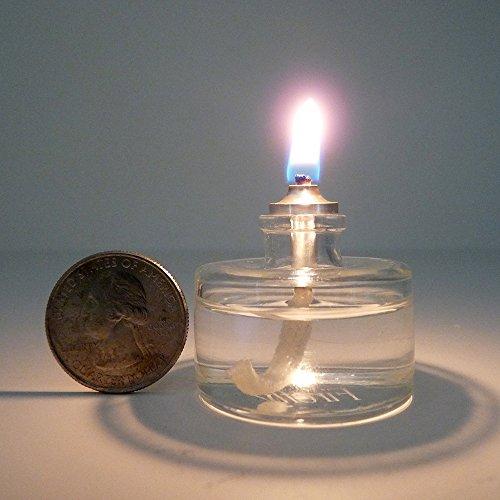 glass unscented tealight candles 5 pack bulk long lasting tea. Black Bedroom Furniture Sets. Home Design Ideas